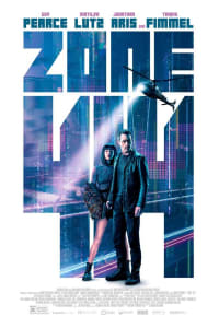 Zone 414 | Watch Movies Online