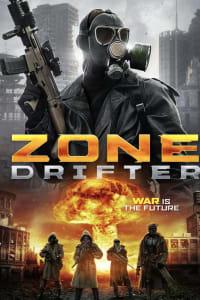 Zone Drifter | Bmovies