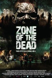 Zone of the Dead | Bmovies