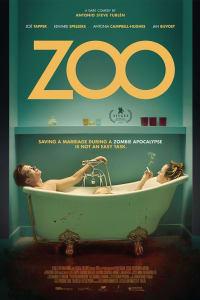 Zoo | Bmovies