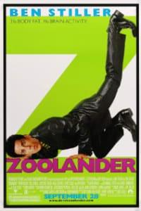 Zoolander | Bmovies