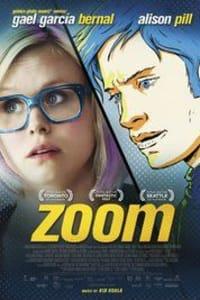 Zoom (2015) | Bmovies
